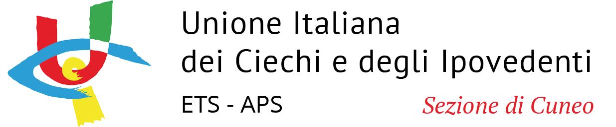 Unione Italiana Ciechi – Sezione di Cuneo